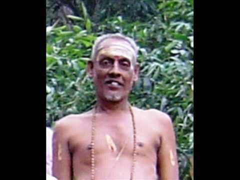 KanniMoola Ganapathiyai Vendikittu karthihai muthal thethi (Veeramani song)