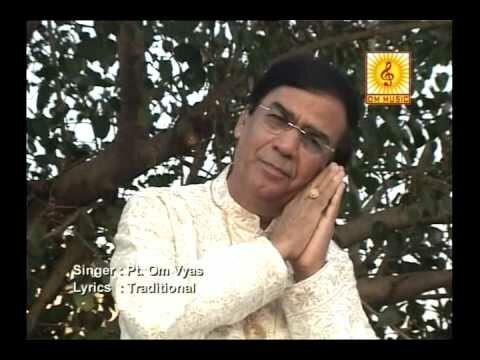 Koi Karan Hoga – Shree Siddhivinayak Divya Darshan | Om Vyas