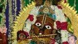 Krishna, புல்லாங்குழல் கொடுத்த மூங்கில்களே…