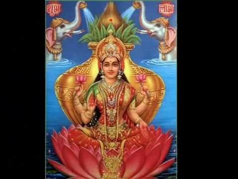Ksheerabdhi Kanyakaku Annamacharya Keertana by MS Subbulakshmi