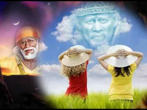 Kutiya Mein Meri Aao Baba  –  Shirdi Sai Baba Bhajan