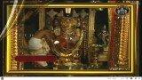 Lakshmi kaantha baaro- purandara dasa pada/krithi