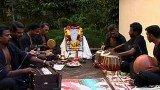 Lord Ayyappa songs Sabarimala Mandalakalam