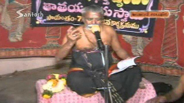 Lord Ayyappa Swamy Songs – Dhandalamma Dhandalamma Song – Ayyappa Bhajanalu