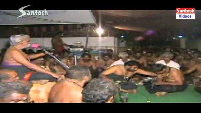 Lord Ayyappa Swamy Songs – Digu Digu Digu Naaga Song – Ayyappa Bhajanalu