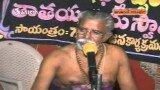 Lord Ayyappa Swamy Songs – Ganesha Saranam Saranam Ganesha Song – Ayyappa Bhajanalu