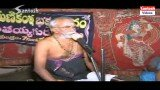 Lord Ayyappa Swamy Songs – Kamakshi Supraja Swamy Ayyappa Song – Ayyappa Bhajanalu