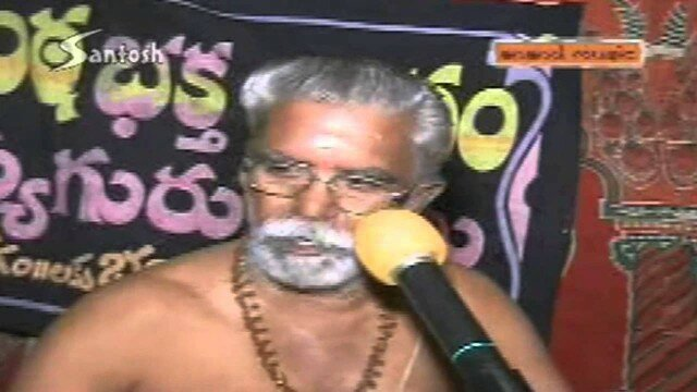 Lord Ayyappa Swamy Songs – Swamy Ra Ra Ayyappa Ra Ra Song – Ayyappa Bhajanalu
