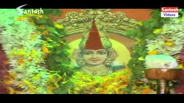 Lord Ayyappa Swamy Songs – Uyyala Uguchunnadu Song – Ayyappa Bhajanalu