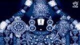 Lord Balaji Songs – Aranganatha – Rama Rama – Malgudi Shubha
