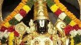 Lord Balaji Songs – Venkatesa Vaibhavam – Geetha Mozhi