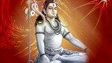 Lord Shiva Devotional Songs – Sambhu Mahesa Song