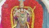 """Lord Venkateswara – """"Divya Kalyanam """" – Tamil Songs"""