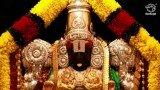 Lord Venkateswara Songs – Geethamae – Thirumalai Thirupathi Thiruvarul Tarumpathi