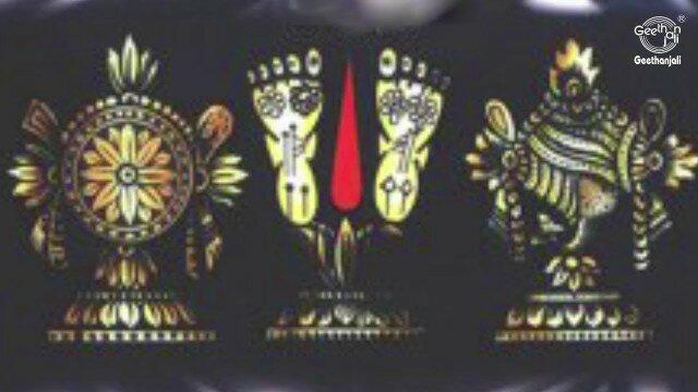 Lord Venkateswara Songs – Govinda Nama – Thirumalai Thirupathi Thiruvarul Tarumpathi