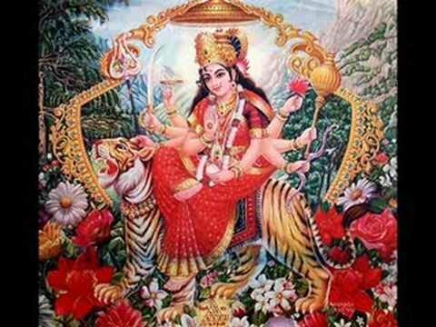 Maiya Ji Teri Maya…(Narendra Chanchal)