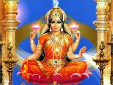MangaLa RupiNi MaNimekala(Devi Navarathiri song) by P Suseela