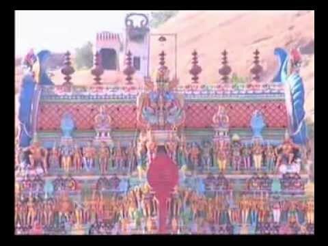 முருகன் பக்தி பாடல்கள் – Murugan Devotional Songs