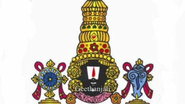 Narayana Hari Narayana – Tamil Devotional Songs – Lord Balaji