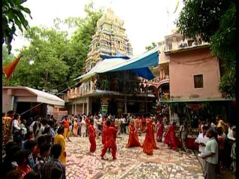 Neelkanth Rishikesh Haridwar Dekh Ke [Full Song] Bhangiya Pila De Gaura
