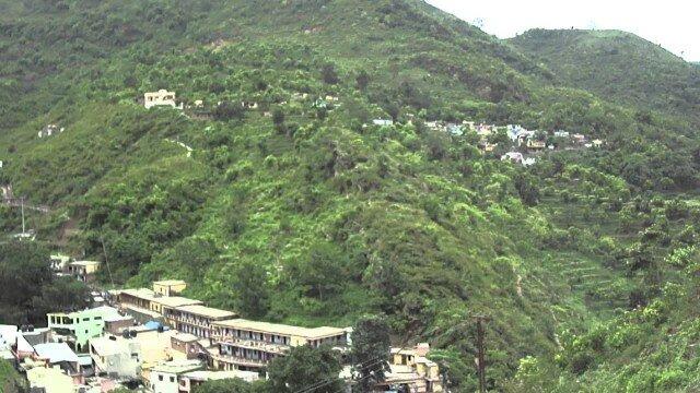 Neelkanth The Holy Place, Uttarakhand, India – India Travel & Tours Video