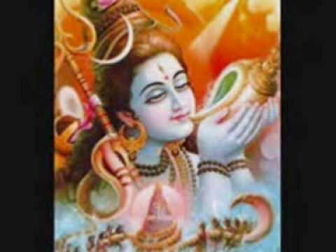 """Om Jai Shiv Omkara"" – Lord Shiva Aarti"