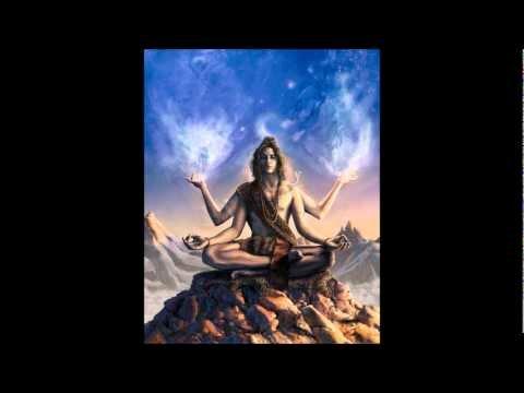 Om Namah Shivaya – Shankar Mahadevan