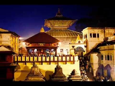 Pashupatinath Bhajan