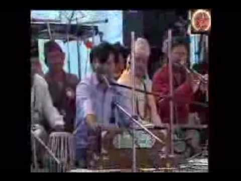 Pashupatinath पशुपतिनाथ