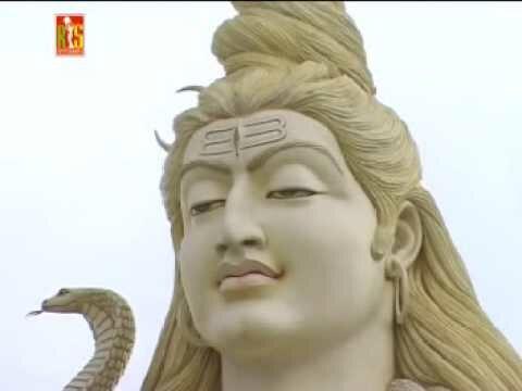Pav Paijania – शंकर चौडा रॆ (Shiv Bhajan)