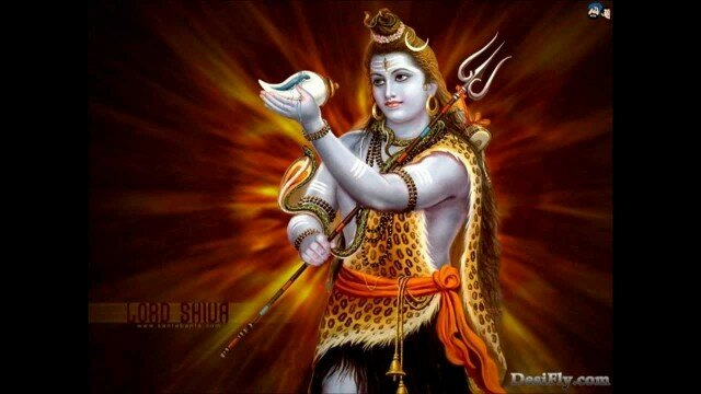Prabhathamayi Song – Gangatheertham Devotional Song