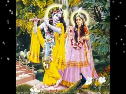 Radha Krishna ( A MUST WATCH )