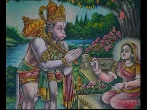 Rajasthan Ke Balaji I Darshana of Lord Hanuman Temple Rajasthan