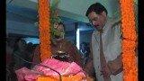 Rajgadi Mahaprsad 4