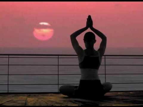 RaMaDaSa – Snatam Kaur – Love Vibration
