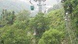 Ropeway Maa Chandi Devi Temple Haridwar.