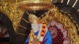 Sai Ram mera satya guru – Shirdi Saibaba Bhajan