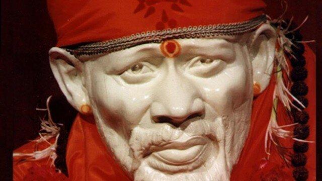 Saibaba Mandir Aarti's – Kaakad Aarti Shirdi – Joduniya Karacharni – Hindu Bhajans and Prayers
