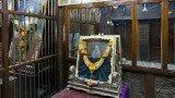 Shirdi Darshan – Sri Sai Paduka Darshan – Sri Guru Paduka Stotram