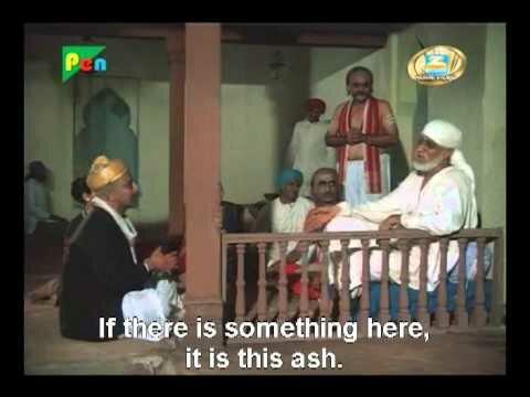 Shirdi Ke Saibaba-The Pious Saint's Epic Saga.flv