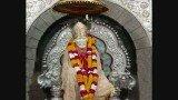 Shirdi Sai Baba Kaakad Aarti .. Part 2