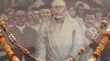 Shirdi Sai Baba Life History (A Glimpse) – Part-2
