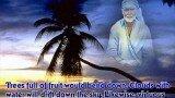 Shirdi Sai Baba Mantra – Om Sai Namo Namaha