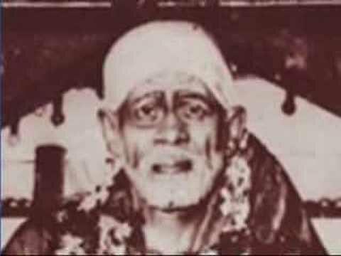 Shirdi Sai Baba – Sai Sudha