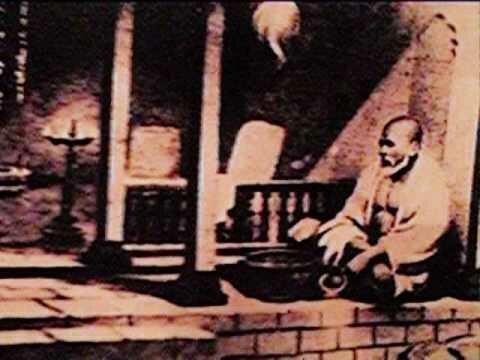 Shirdi wale Sai Baba ji ki Aarti — For all Sacchidanand Sai Baba Lovers, Sathya Sai Baba