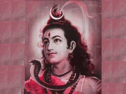 Shiv Shanker Ko Jisne Puja Uska Beda Paar Hua – Beautiful Lord Shiv Prayer