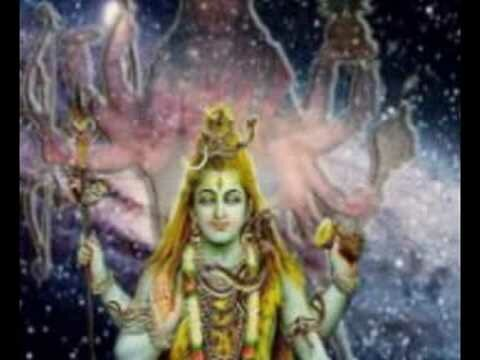 Shiva Tandava Stotram ( POWERFUL )