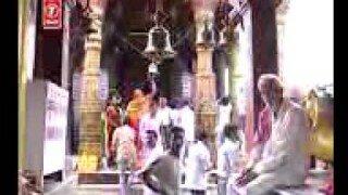 Shree-Kashi-Vishwanath-Varanasi-Yatra()