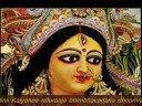 Shri RajaRajeshwari Ashtakam