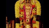 """Sound of Divinity (16) – Sanskrit Hymn on Vishnu – """"Sri Vishnu Kshamapana Sthotram"""" (Agni Purana)"""